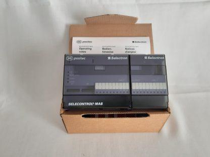Product image Selectron CPU 721